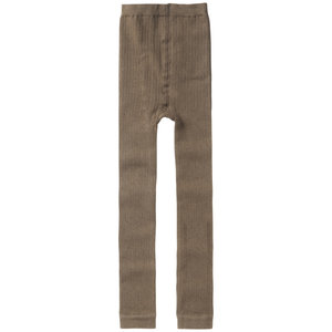 Mingo kids Mingo | Sockless tights | Maillot zonder voetjes | Moon Dust