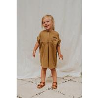 Sproet & Sprout | Dress Oasis | Desert jurk