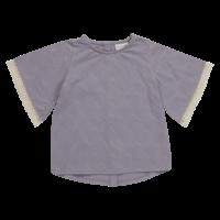 Blossom Kids | Tunic shelves lavender