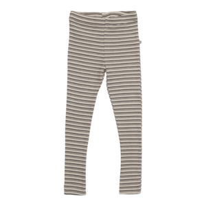 Blossom Kids Blossom Kids | Legging soft rib | Stripes