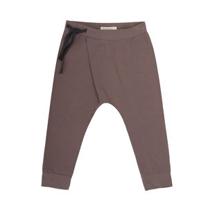 Phil & Phae Phil & Phae | Harem pants | Heather