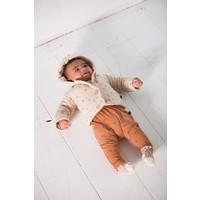 House of Jamie   Baby Pants   Broekje Ginger vlieger