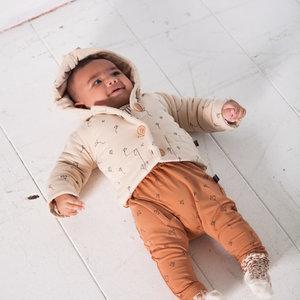 House of Jamie House of Jamie | Baby Pants | Broekje Ginger vlieger