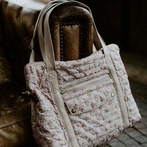 MarMar MarMar | Thermo Nursing Bag | Luiertas