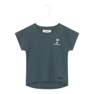 A Monday A Monday | Botanical t-shirt | Sea Moss