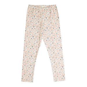 Petit Blush Petit Blush | Lola legging | Floral
