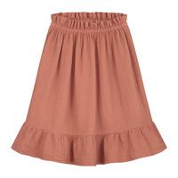 Daily Brat | Tara skirt | Rok summer cinnamon