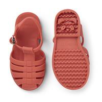 Liewood | Bre Sandals | Waterschoenen Apple Red