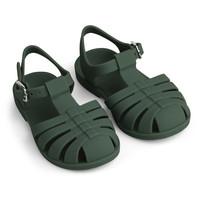 Liewood | Bre Sandals | Waterschoenen Garden Green