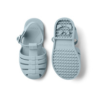 Liewood | Bre Sandals | Waterschoenen Sea Blue