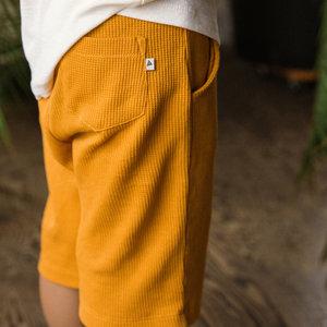 Ammehoela Ammehoela | Mase.04 | Shorts Dessert Sun
