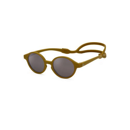 Izipizi Izipizi | #Sun kids zonnebril | 0-3Y