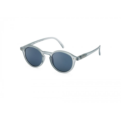 Izipizi Izipizi | #D Sun Junior zonnebril | 4-7Y