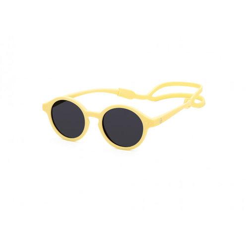 Izipizi Izipizi | #Sun kids+ zonnebril | 2-4Y