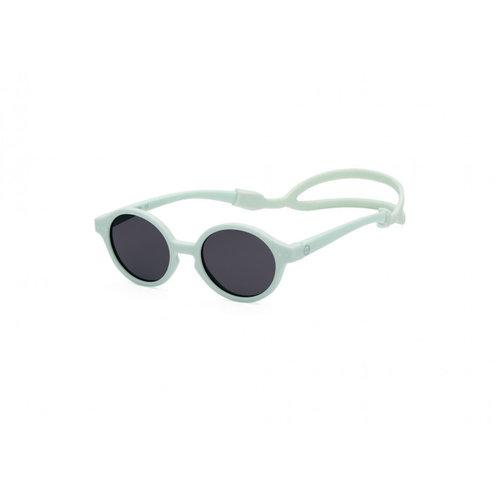Izipizi Izipizi | #Sun baby zonnebril | 0-6M