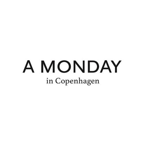 A Monday