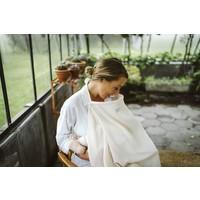Ilmaha | Voedingsdoek