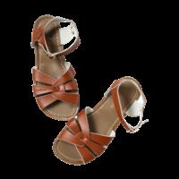 Salt-Water Sandals   Original Youth Tan