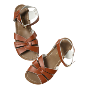 Salt-Water Salt-Water Sandals | Original Youth Tan