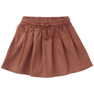 Mingo kids Mingo | Skirt | Rokje Sienna Rose