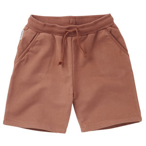 Mingo kids Mingo | Sweat Shorts | Sienna Rose