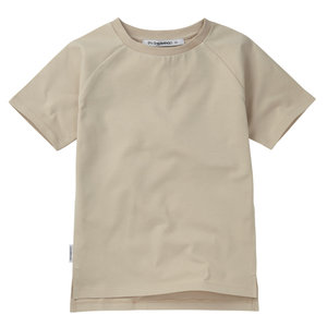 Mingo kids Mingo | T-shirt | Butter Cream