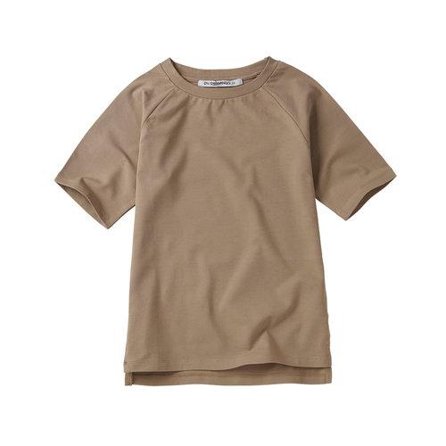 Mingo kids Mingo | Basics | T-shirt Ginger
