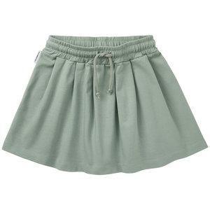 Mingo kids Mingo | Skirt | Rokje Sea Foam