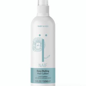 Naïf Naïf | Easy Styling Hair Lotion