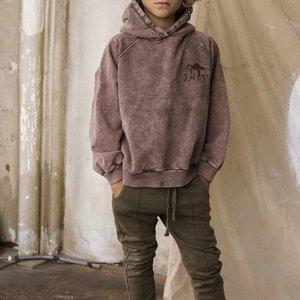 Ammehoela Ammehoela | Ernest.01 | Sweater lazy