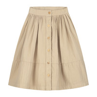 Daily Brat | Zena skirt | Rok Summer Sand