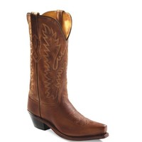 Bootstock | Conveted adult | Cowboy boots