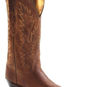 Bootstock Bootstock | Conveted adult | Cowboy boots