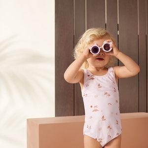 Liewood Liewood | Rikki binoculars | Verrekijker toy