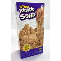 Kinetic Sand | Speelzand 1 kg