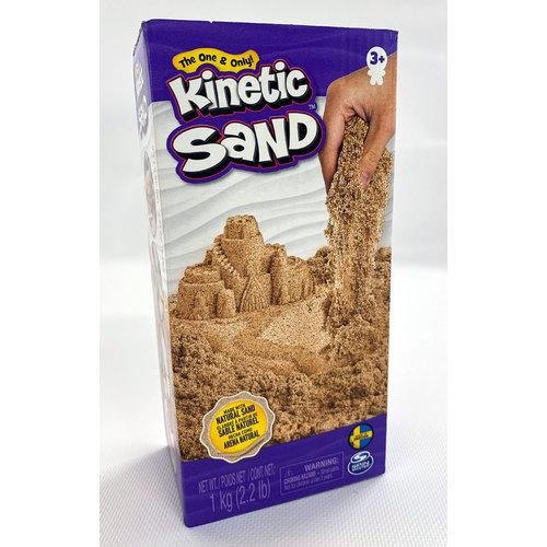 Overig Kinetic Sand | Speelzand 1 kg