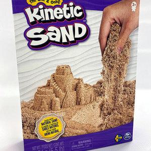 Overig Kinetic Sand | Speelzand 2,5 kg