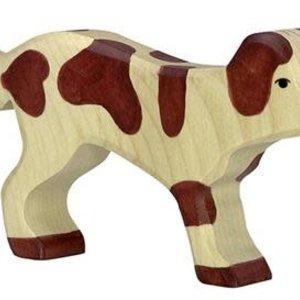 Holztiger Holztiger | Boerderij hond groot