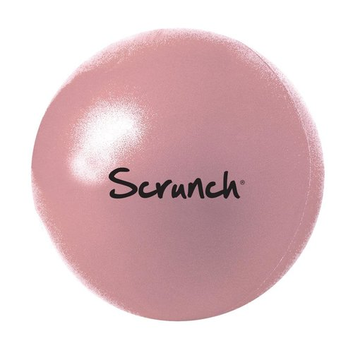 Scrunch Scrunch | Opvouwbare bal