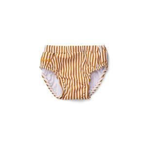 Liewood Liewood | Frej Baby swim pants | Zwembroekje UPF50 Mustard