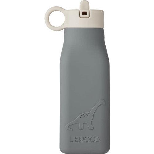 Liewood Liewood | Warren bottle | Waterfles