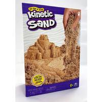 Kinetic Sand | Speelzand 5 kg