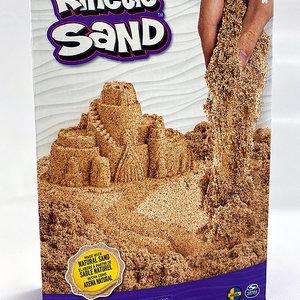 Overig Kinetic Sand | Speelzand 5 kg