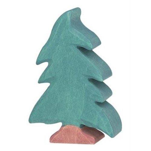 Holztiger Holztiger | Naaldboom klein | 8680221