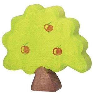 Holztiger Holztiger | Appelboom | 8680217