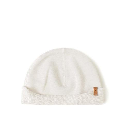 Nixnut Nixnut | Born Hat | Mutsje Dust