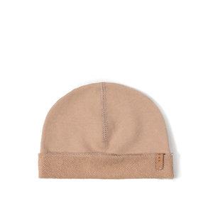 Nixnut Nixnut | Born Hat | Mutsje Nude