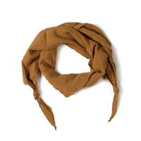 Nixnut   Triangle Scarf   Sjaal