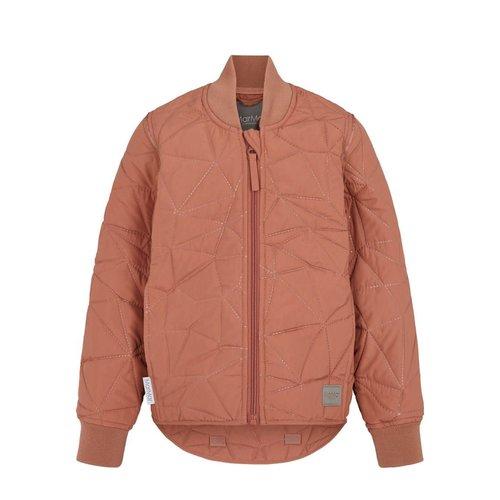 MarMar MarMar | Orry jacket | Zomerjas