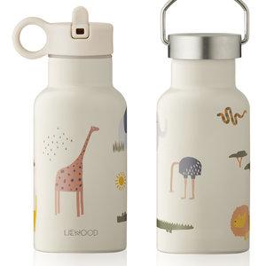 Liewood Liewood | Anker Water bottle | Drinkfles
